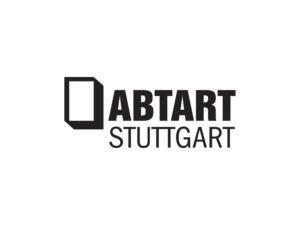 Abtart