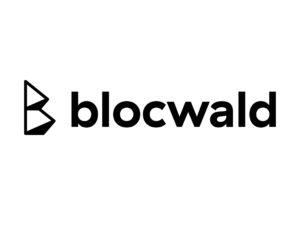 Blocwald