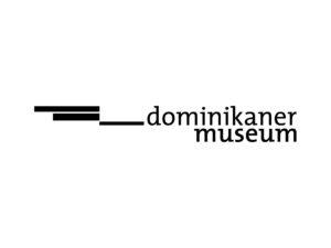 Dominikaner Museum