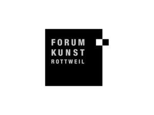 Forum Kunst Rottweil