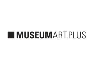 Museum Art.Plus