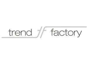 Trendfactory