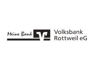 Volksbank Rottweil